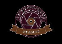 New Image Club Itarsi